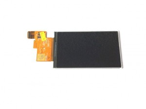 LCD for HTC Desire G7 (Replacement for Samsung LCD)