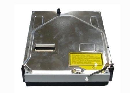Laufwerk-fuer-PS3-mit-Laser-KEM410ACA