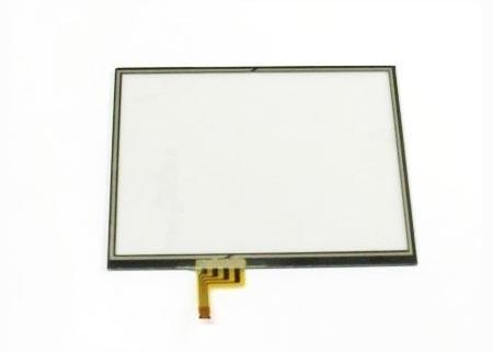 Touchscreen-fuer-Nintendo-3DS