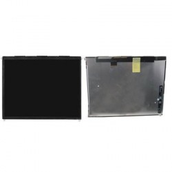 Display LCD passend für iPad3 / iPad4